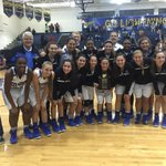 Girls basketball beats Lehigh 44-29, 6th straight district championship. 13th in 14 yrs #bcnation @ndn #Cougarstrong http://t.co/e0A06MdjmV