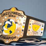 #grizzbelt! RT @memgrizz: Reminder: Doors for #MEMvOKC open at 5pm for everybody! http://t.co/cCVovCoN6q