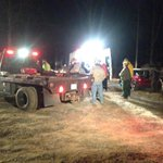 TONIGHT: #ONLYON3 @ 11 @MichelleWRCB has update from rescuers: hiker is suffering internal injuries from high fall. http://t.co/FX7l0ZdKfe