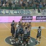 Peñarol 100 - Argentino de Junín 67 final http://t.co/qg92uNkqeC