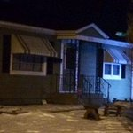 #Rockford Police investigating a murder on Van Wie Ave.  FULL DETAILS: http://t.co/oSZIRoCQTY http://t.co/JpXQf3CyTK