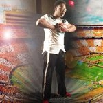 OL prospect Drew Richmond is in Knoxville RT @TheDream_75: Im here ! http://t.co/wGycxTkKTt