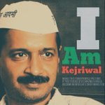 7 more days. Show Cong & BJP that they cant defeat the people of Delhi, with money-power. Make this your DP. Share. http://t.co/z60kfSyFKB