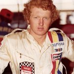 Awesome Bill from Dawsonville is in the #NASCARHOF.  http://t.co/5Z2MdlutfU http://t.co/peeOXefShl