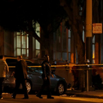 Update: Few clues without head, hands in S.F. body parts case http://t.co/LOV7QzEx19 http://t.co/Z7xprVKnJV