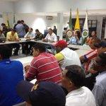 No hubo acuerdo entre la Alcaldía y el gremio de mototaxistas de Valledupar http://t.co/IkJ50224ft http://t.co/rTACyjuDUk