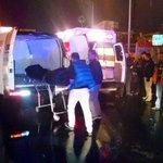Noticias Chih | Cae de camión urbano y muere en la avenida Juárez http://t.co/PiGhnT69gl http://t.co/MpjZvowl69