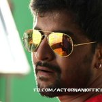 RT @nanifansclub: Paisa movie in Gemini movies at 9:00pm today @NameisNani