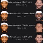 """""""Lil help."""" - DeMarcus Cousins http://t.co/yyWF1sRaW4"""