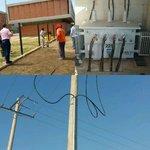 Energizado Megacolegio Andres Escobar Comuna3 operara Diocesis @Valledupar 1440 NNA @Mineducacion @alcaldiavpar http://t.co/zjnsWRWPTY
