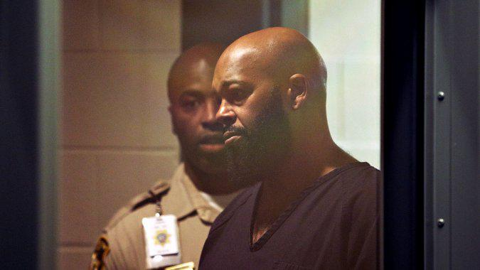 Suge Knight Arrest: More Details Emerge About Fatal Hit-and-Run