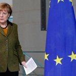 """Nobel de Economía: """"El problema de Europa es Alemania, no Grecia"""" http://t.co/MjfhN5Tod4 http://t.co/8w67ofAl8j"""