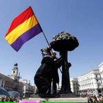 ¿Quieres cambiar lo q no funciona? ☑ SÍ ☐ NO No esperes a que suceda, haz que ocurra. #YoVoy31E http://t.co/dr40TyVxmk