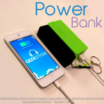 Nuevos #Power #Banks a la venta! Perfectos para emergencias Pedidos al whatsapp 0993979593 @GeekStore_ec http://t.co/WnyzN8xi4e