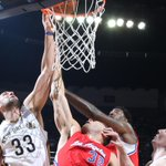 #Pelicans beat Clippers 108-103 despite not having Anthony Davis, Jrue Holiday. More: http://t.co/Mohhg6BTcg http://t.co/WOFwKtnGm9