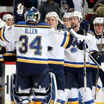 FUN FACT: Jake Allen has allowed just one shootout goal on 12 attempts this season. #stlblues http://t.co/i8xBrdt03D