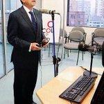 Este Señor es lo mas grande que ha dado la radio colombiana http://t.co/qOvbAH4p6M