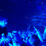 Listen to a replay of #JackWhiteLive from @TheGarden on Pandora: http://t.co/RiUERMuXka http://t.co/RqnsOJxkm5