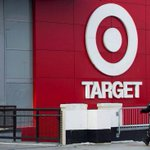 Liquidation sales at Target Canada stores could begin as early as Thursday. http://t.co/8VZHUO7A5n http://t.co/3Nqy3jdM7u
