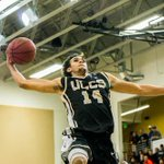Derrick white scored 38 points with 11 assists to lead #9 UCCS to an 103-91 victory against Western New Mexico. http://t.co/N5oBTEVzSM