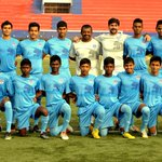 SachuVsivan520: RT bengalurufc: The Blue Colts are in Delhi for their first challenge of the season. Preview: … http://t.co/rC8v66uEvT
