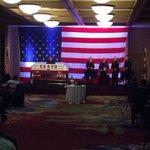 #csfd CSFD 2014 Firefighter of the Year - Doug Pape http://t.co/XBgo44Kd9h