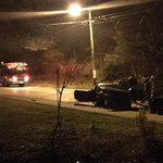 DETAILS: Head-on crash on Mountain Creek Road in Chattanooga: http://t.co/iet3ni72LE photo via @ChrisBrown1032 http://t.co/DsQlzl065m