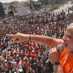 PM @narendramodi jis rally @ 3.45pm at Karkardooma(Vishwas Nagar)in E Delhi.Dont miss this opportunity2listen 2 him http://t.co/MZNVxBxArL