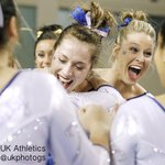 This team, @UKGymnastics , is a blast to photograph. Lots of energy! And good, too. #BBN #WeAreUK http://t.co/hvxkt2obWu
