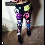 Fav if you love pokemon   Get White 😍 or black 😘 Pokemon Sweatpant on http://t.co/tOEQT8IcoP http://t.co/ymawiJSzz4
