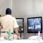 #Mumbai top cop Rakesh Maria orders CCTV cameras in police stations across city http://t.co/DPJNW77F7u #news http://t.co/kNHg0xO68N