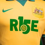 Good luck to the @Socceroos in tonights @afcasiancup Final. The West is behind you! #GoSocceroos #ACFinal http://t.co/QEEL8Kcwje