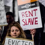 Londons March for Homes: are you taking part? http://t.co/SN21lGawZV #marchforhomes @marchforhomes @GuardianWitness http://t.co/pW0g9bqF5Z