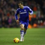"""""""@ChelseaFC: .@hazardeden10: 'When I get the ball I have to create something.' - http://t.co/4yrqJ7YYdd #CFC http://t.co/xbPUOsT4l1"""""""