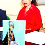 Imputan a la profesora de Religión que actuó como asesora en los exorcismos - Diario de Burgos http://t.co/yhucmKgisP http://t.co/acQGB4BHFo