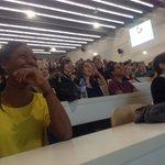 #auditodirecteur2015, entre nous, rappels de quelques événements qui font désormais partie de la légende de GEM http://t.co/1vzrzaD1jY