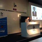.@EricPierrel GEM ESC 2001 représente @GEM_GN pour accueil promo 14 @Grenoble_EM #auditodirecteur2015 #GEMalumni http://t.co/VUAo0qsjDx