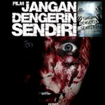 Open Casting & Diskusi Novel Film Jangan Dengerin Sendiri, Minggu,1 Feb 2015, Jam 08.00 di Akindo Yogya http://t.co/U8har7BkWW -@film_JDS