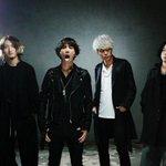 ONE OK ROCK、Yellowcardと全米9カ所行脚 http://t.co/n6GXOULYcv #ONEOKROCK http://t.co/uMY1zt4Ute
