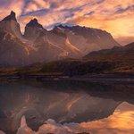 "RT@afaksheeri: http://t.co/6g5wSwWiYj"" / Torres del Paine #CHILE @YoPromuevoChile @Chilephotos @ChileFoto"
