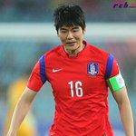 韓国のキ・ソンヨン、半世紀ぶりアジア杯Vへ「日本より優勝回数が少ないのは恥」 http://t.co/cMPKwO6DXX #AC2015 #ACFinal http://t.co/5IlynJ9ime