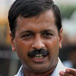 AAP releases poll manifesto. Here are the top 10 promises - http://t.co/i3ka8lQrdU #DelhiElections http://t.co/i0RC0BZ2I0