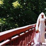 BIKO: Why I hate weddings. http://t.co/War8xjlHJm http://t.co/NlmoR4t3S0