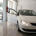 Renault reopens store, eyes used car market. http://t.co/Q0sHj3od6q http://t.co/ojz8VjSF9z