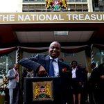 Counties to get Sh48bn more in new Budget deal. http://t.co/pIof67mMsR http://t.co/CCSKSPZizw