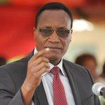 MURUNGA: Our education system is crumbling while we engage in useless debates. http://t.co/8FZzDUs9b9 @GodwinMurunga http://t.co/1wCjzOSHbA