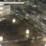 #Legida schrumpft: Zur Anti-Islam-Demo in #Leipzig kamen nur 1665 Menschen http://t.co/Z5oy0Uy8Qq http://t.co/Ts6oyAHeOc
