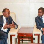 @UKenyatta YES PLEASE. Newest member of the #Presidencies. #Teach.. #Chagwa listens @mkal75 @BCM75 @oscarios #Africa http://t.co/vD3ysL8EK5