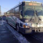 Reminder: GO Transit Raises Fares effective today #HamOnt #GOTransit http://t.co/hHy1fzs8Q6 http://t.co/zFp9mRnWyC