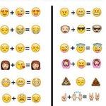On pourrait avoir ces emojis svp ? 🙏 http://t.co/I7UrFH30Df